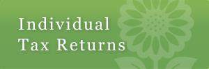 Individual-Tax-Returns