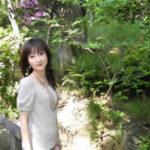 女性ファッション誌「DRESS」にて取材を受けました。