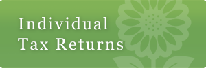 Individual Tax Returns